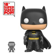 Batman 18-Inch Pop! Vinyl Figure