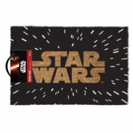 Star Wars (Logo) Doormat
