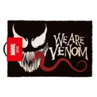 Venom (We Are Venom) Door Mat