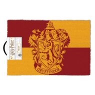 Harry Potter (Gryffindor) Doormat