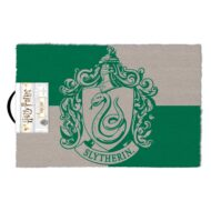 Harry Potter (Slytherin) Doormat
