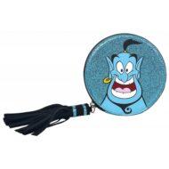 Disney – Aladdin – Genie Glitter Coin Purse