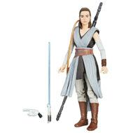 Star Wars The Black Series – Episode 8 Rey (Jedi Training)