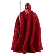 Star Wars The Black Series – Royal Guard