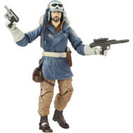 Star Wars The Black Series – Cassian Andor