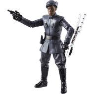 Star Wars The Black Series – 1st Order Finn