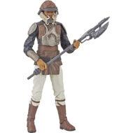 Star Wars The Black Series – Episode 6 Lando Calrissian (Skiff Guard)