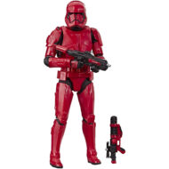 Star Wars The Black Series – Sith Trooper