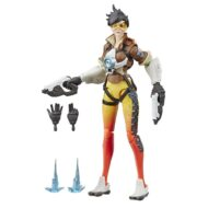 Overwatch Ultimates 6-inch Action Figures Wave 1 – Tracer