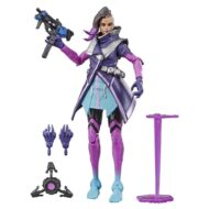 Overwatch Ultimates 6-inch Action Figures Wave 1 – Sombra