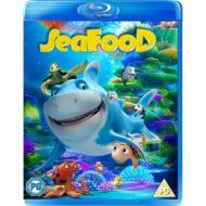 Seafood (Blu-ray)