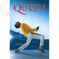 Queen Wembley – Maxi Poster