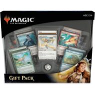 Magic Gift Pack: 2018