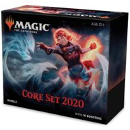 Magic Core 2020: Bundle