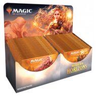 Magic Modern Horizons: Booster box