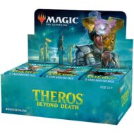 Theros Beyond Death: Booster Box