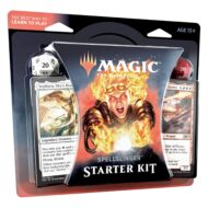 Magic Core 2020: Spellslinger Starter Kit