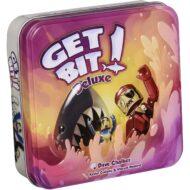 Get Bit Delux Tin Ed.