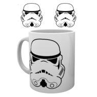 Original Stormtrooper Minimal – Mug