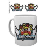 Playstation Wings – Mug