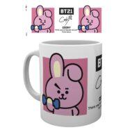 BT21 Cooky – Mug