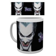 DC Comics Joker Ross – Mug
