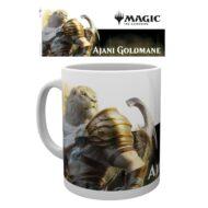Magic The Gathering Ajani – Mug