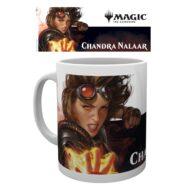 Magic The Gathering Chandra – Mug