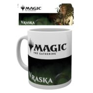 Magic The Gathering Vraska – Mug