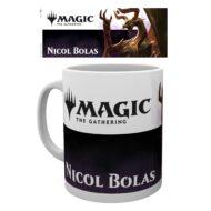Magic The Gathering Nicol Bolas – Mug