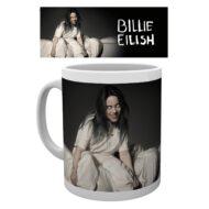 Billie Eilish Bed – Mug