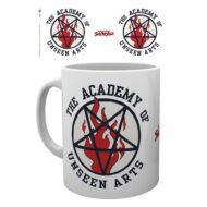 Sabrina Academy – Mug