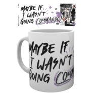 Friends Commando – Mug