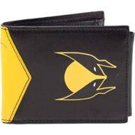 Marvel – Wolverine Bifold Wallet