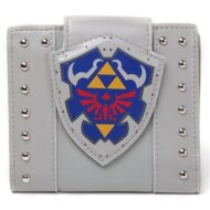 Zelda – Links Shield Bifold Wallet