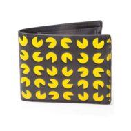 Pac-man – Pac-man Bifold Wallet