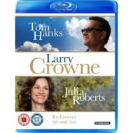Larry Crowne (Blu-ray)