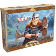 878 Vikings: Invasion of England