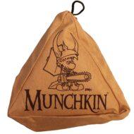 Munchkin Extras Teningapoki