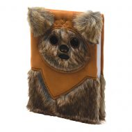 Star Wars (Ewok) Furry A5 stílabók