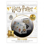 Harry Potter (Artefacts) Gadget Decals