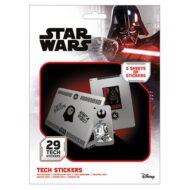 Star Wars (Force) Gadget Decals