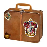 Top Trumps: Harry Potter Gryffindor Collector's Tin