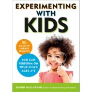 Experimenting With Kids
