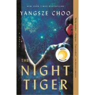 The Night Tiger,
