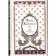 Anna Karenina  B&N