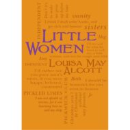 Little Women (Canterbury Classics)