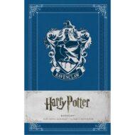 Dagbók Harry Potter Ravenclaw