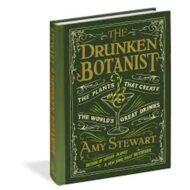 Drunken Botanist, The