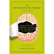 Psychopath Inside, The